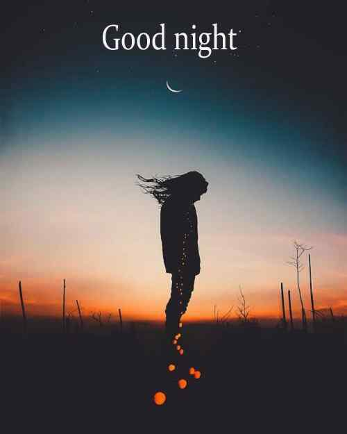 wallpaper of good night download for fb